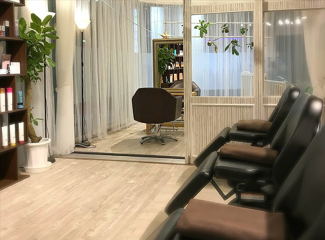 salon-img