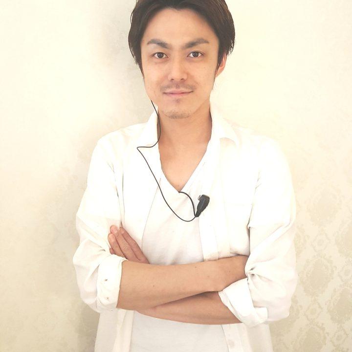 Sho Murata img