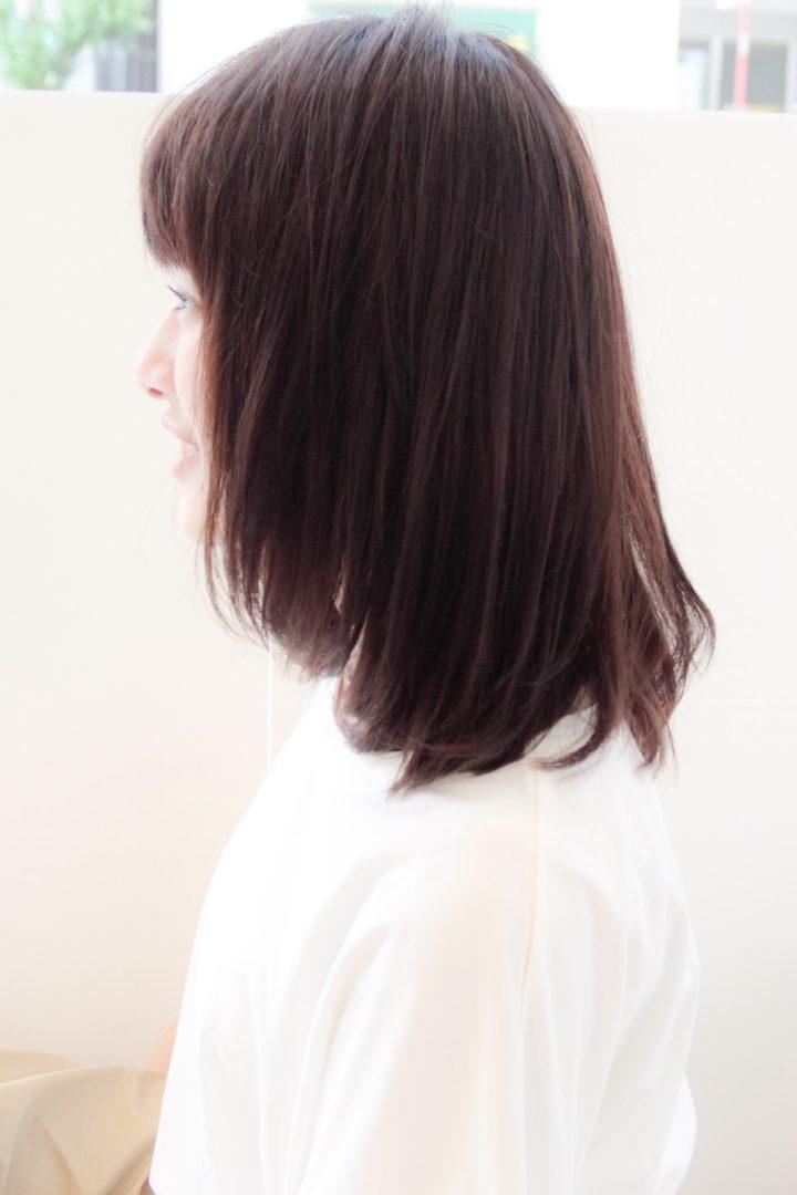 style-photo-thumb