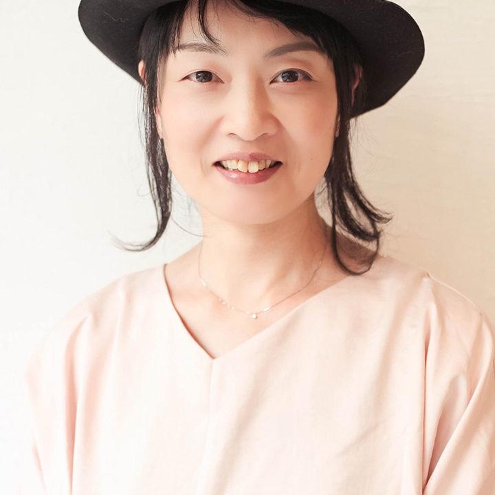Akiko Kuroiwa img