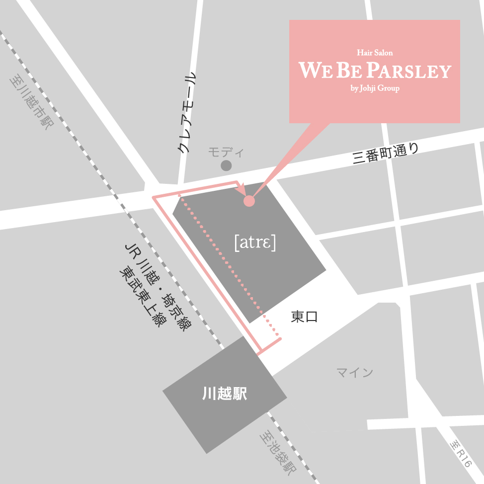 WEBEPARSLEY-map