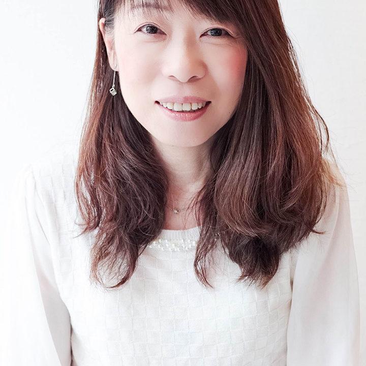 Yukie Masuda img